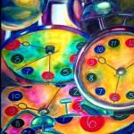 acid_time